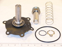 ASCO 304-081 Asco Repair Kit