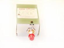 """ASCO HB30A214 1/4"""" Pressure Switch"""