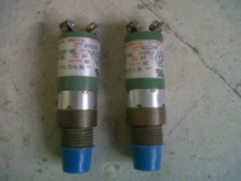 ASCO JB57A215A Tri-Point # Switch N.O.