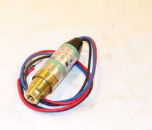 ASCO JB68A215C Mini # Switch