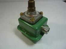 ASCO PB11B Pressure Line Switch Unit