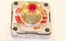 ASCO RF10A21 Pressure Transducer Unit