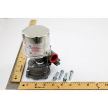 ASCO SC40D Pressure Switch