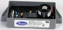 Fenwal 35-725205-017 120V DSI CONTROL