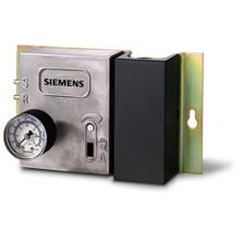 Siemens 545-208 E/P (Ao-P) Transducer