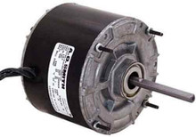 A.O. Smith 153A 1/8Hp 115V 1050Rpm F48Y Motor