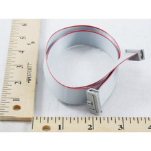 A.O. Smith 211268000 Display Cable