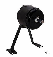 A.O. Smith 288 50W 230V 1500Rpm Cwle Motor