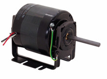 A.O. Smith 332 1/20-30Hp 115V 1000Rpm 2Sp Motor