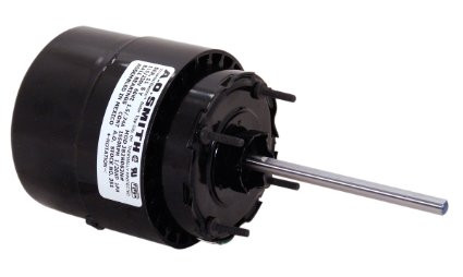 A o smith 351 motors for Ao smith furnace motors