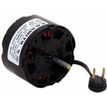 "A.O. Smith 632 1/45Hp 120V 1625Rpm 3-3/8"" Motor"