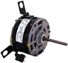 A.O. Smith 686 1/15Hp 115V 1000Rpm Motor
