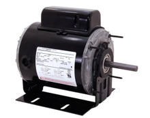 A.O. Smith 733A 1/2Hp 115/208-230V 1140Rpm Motor