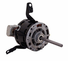 A.O. Smith 799 1/30-1/8Hp 115V 1000Rpm Motor