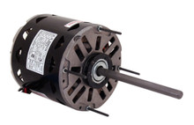 A.O. Smith 7FD1056 1/2Hp 277V 1075Rpm 48Y Motor