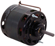 A.O. Smith 84 1/10Hp 115V 850Rpm 1Spd Cw Motor