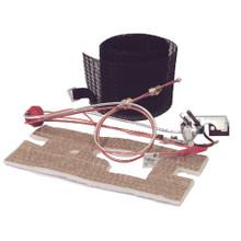 A.O. Smith 9003488005 Pilot Assembly