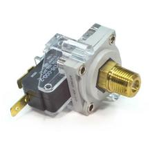 A.O. Smith 9004358115 Gas Press Switch (180997-1)