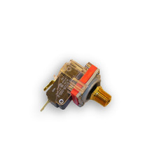 A.O. Smith 9004360115 Spst Pressure Switch