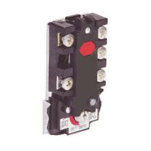 A.O. Smith 9004428115 90-150F M/R Limit Switch