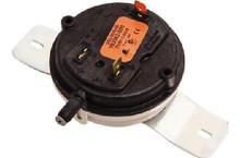 A.O. Smith 9004549215 Spst Pressure Switch