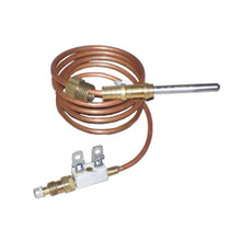 A.O. Smith 9004771115 Thermocouple (32536-7)