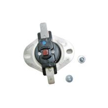 A.O. Smith 9004993215 250F Co Auto Limit Switch