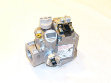 "A.O. Smith 9005019105 24V 3.5"" Wc Nat 1"" Gas Valve"