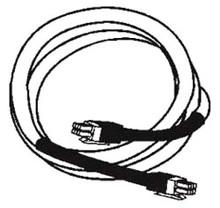 A.O. Smith 9005725015 Wiring Harness