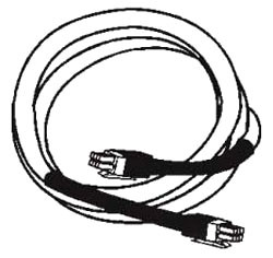 honeywell gas valves honeywell spark ignition cable wiring