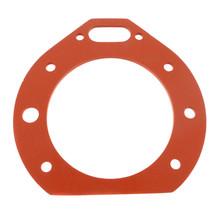 A.O. Smith 9006100205 Boiler Gasket