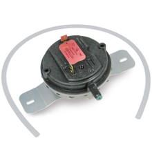 A.O. Smith 9006280015 Inlet Switch
