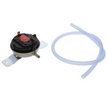 A.O. Smith 9006288015 Inlet Switch