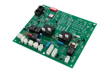 A.O. Smith 9006521005 Flame Control Board