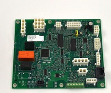 A.O. Smith 9008907015 Circuit Board, Programmed