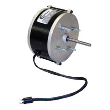 A.O. Smith 9215H 1/15Hp 208-230V 1625Rpm 42 Motor