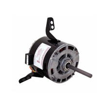 A.O. Smith 9434A 1/2-1/4Hp 277V 1075Rpm 3Sp Motor