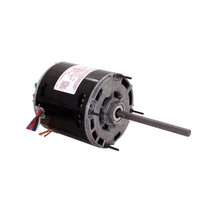 A.O. Smith 9442 1/4-1/5-1/6-1/7Hp 277V 1050Rpm
