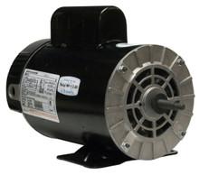 A.O. Smith K177-1005 120V5Amp Motor Speed Control