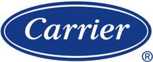 Carrier Flue Baffle # 48DG503603