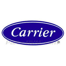 Carrier # KGANP2801F80