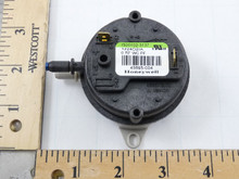 Lennox # 57W79 Pressure Switch