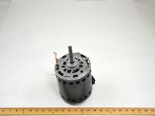 Rheem # 51-23679-02 Blower Motor