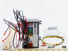 Reznor # 257473 Ignition Module Kit