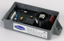 Fenwal # 35-725918-117 Ignition Module (American Cook)
