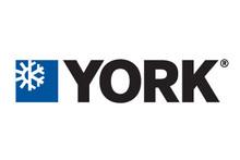 York S1-015-04658-001