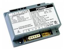 Fenwal # 35-665576-111 HSI Control