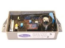 Fenwal # 35-725915-997 Ignition Module