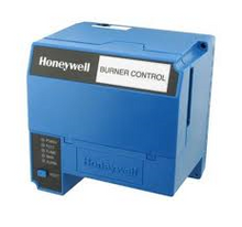 Honeywell # RM7897A1002 On-Off Primary Control w/ Pre & Programmable Post Purge, Shutter Drive