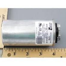 Trane # CPT0656 Capacitor